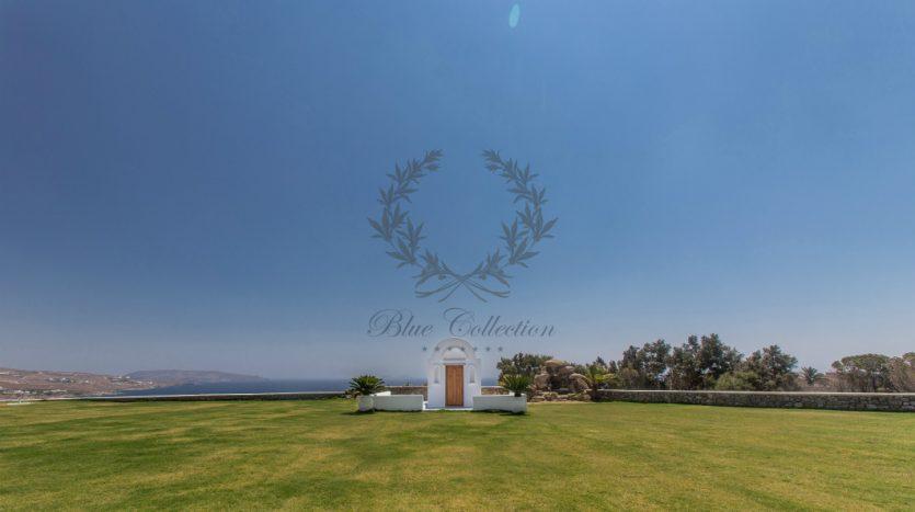 VIP-Villa-for-Rent-in-Mykonos-–-Greece-Kalafatis-Private-Pool-Sea-view-CODE-KFA-1-www.bluecollection.gr-18
