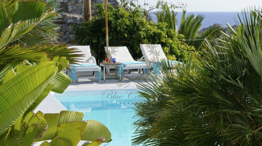 Private-Villa-for-Rent-in-Mykonos-–-Greece-Aleomandra-Private-Pool-Sea-view-Sleeps-10-5-Bedrooms-5-Bathrooms-REF-180412136-CODE-MAL-1-9