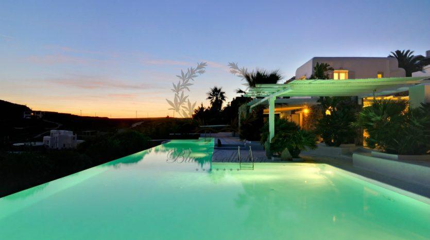 Private-Villa-for-Rent-in-Mykonos-–-Greece-Aleomandra-Private-Pool-Sea-view-Sleeps-10-5-Bedrooms-5-Bathrooms-REF-180412136-CODE-MAL-1-29