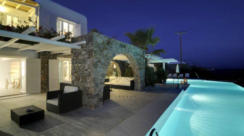 Private-Villa-for-Rent-in-Mykonos-–-Greece-Aleomandra-Private-Pool-Sea-view-Sleeps-10-5-Bedrooms-5-Bathrooms-REF-180412136-CODE-MAL-1-31