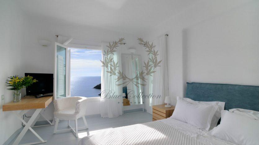 Private-Villa-for-Rent-in-Mykonos-–-Greece-Aleomandra-Private-Pool-Sea-view-Sleeps-10-5-Bedrooms-5-Bathrooms-REF-180412136-CODE-MAL-1-19