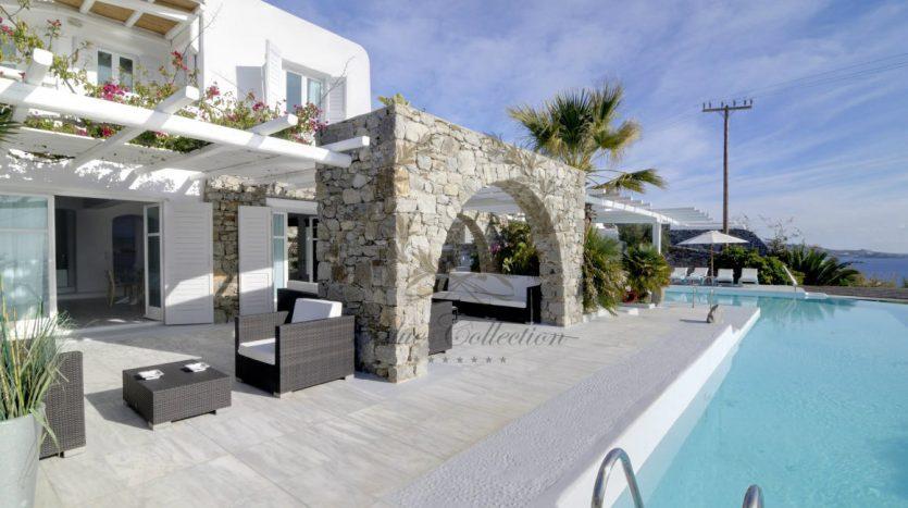 Private-Villa-for-Rent-in-Mykonos-–-Greece-Aleomandra-Private-Pool-Sea-view-Sleeps-10-5-Bedrooms-5-Bathrooms-REF-180412136-CODE-MAL-1-6