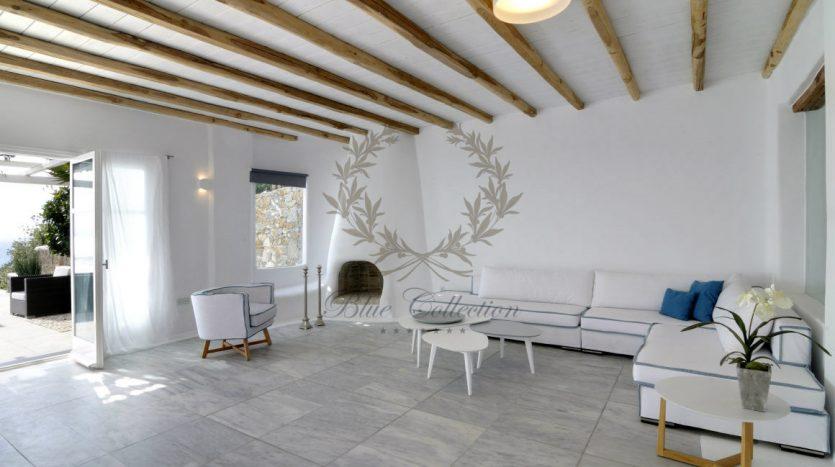 Private-Villa-for-Rent-in-Mykonos-–-Greece-Aleomandra-Private-Pool-Sea-view-Sleeps-10-5-Bedrooms-5-Bathrooms-REF-180412136-CODE-MAL-1-13