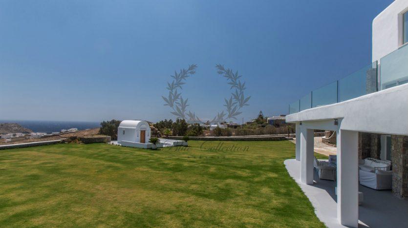 VIP-Villa-for-Rent-in-Mykonos-–-Greece-Kalafatis-Private-Pool-Sea-view-CODE-KFA-1-www.bluecollection.gr-16