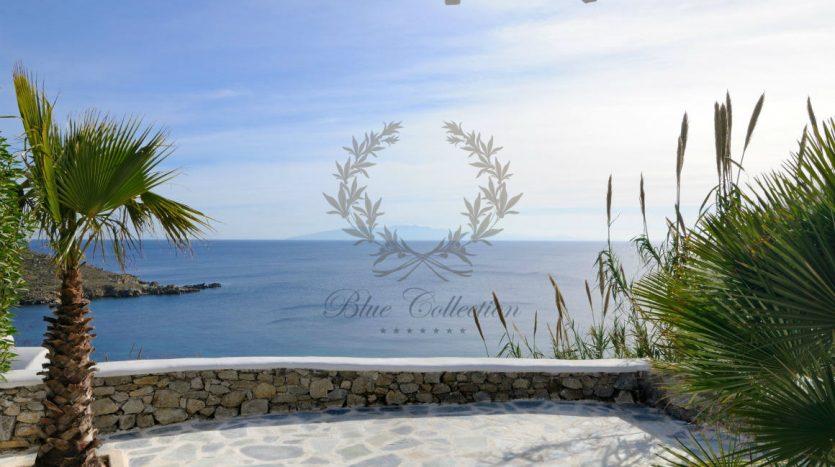 Private-Villa-for-Rent-in-Mykonos-–-Greece-Aleomandra-Private-Pool-Sea-view-Sleeps-10-5-Bedrooms-5-Bathrooms-REF-180412136-CODE-MAL-1-2
