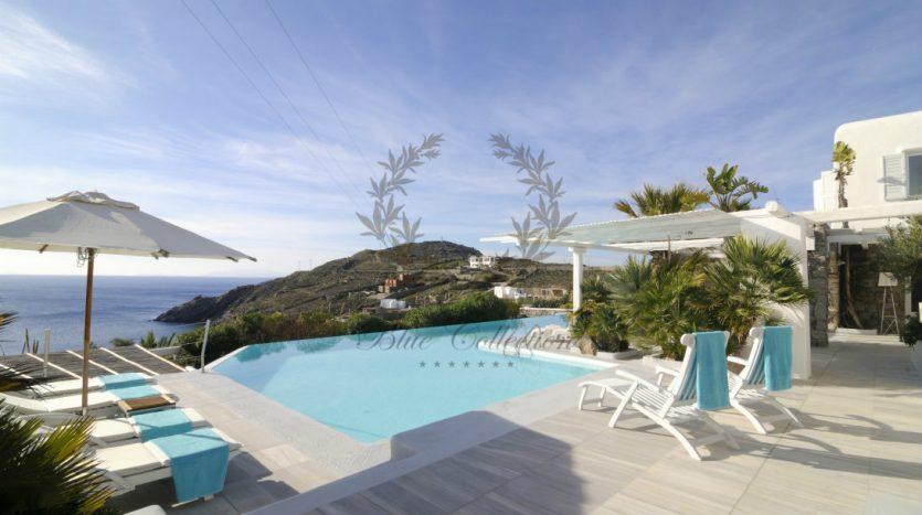 Private-Villa-for-Rent-in-Mykonos-–-Greece-Aleomandra-Pri