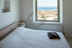 Mykonos - Greece  Kalafatis – Luxury Villa with Private Pool for rent CODE P-3 (4)