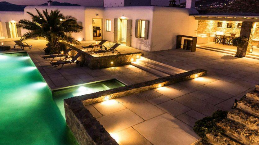 Private-Villa-in-Mykonos-Greece-for-Rent-www.bluecollection.gr-CODE-ELA-1-11