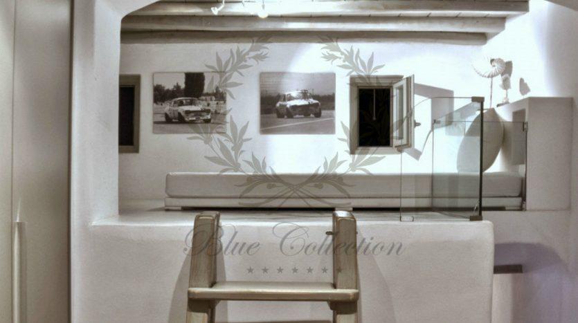 Private-Villa-in-Mykonos-Greece-for-Rent-www.bluecollection.gr-CODE-ELA-1-15