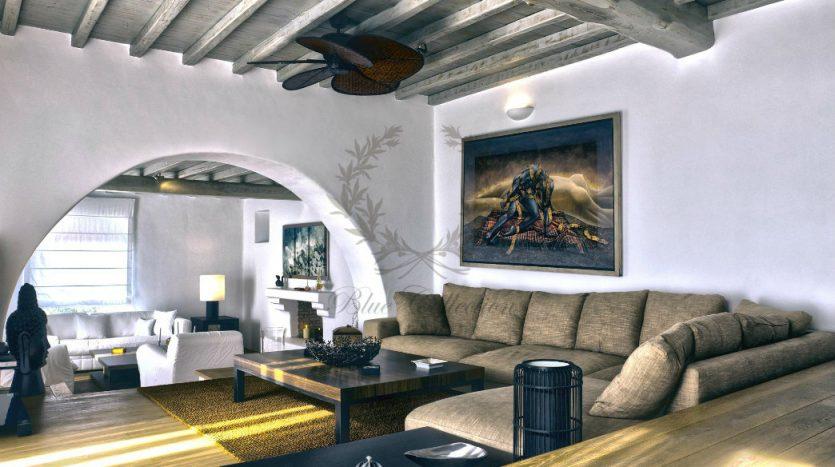 Private-Villa-in-Mykonos-Greece-for-Rent-www.bluecollection.gr-CODE-ELA-1-2