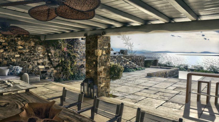 Private-Villa-in-Mykonos-Greece-for-Rent-www.bluecollection.gr-CODE-ELA-1-4