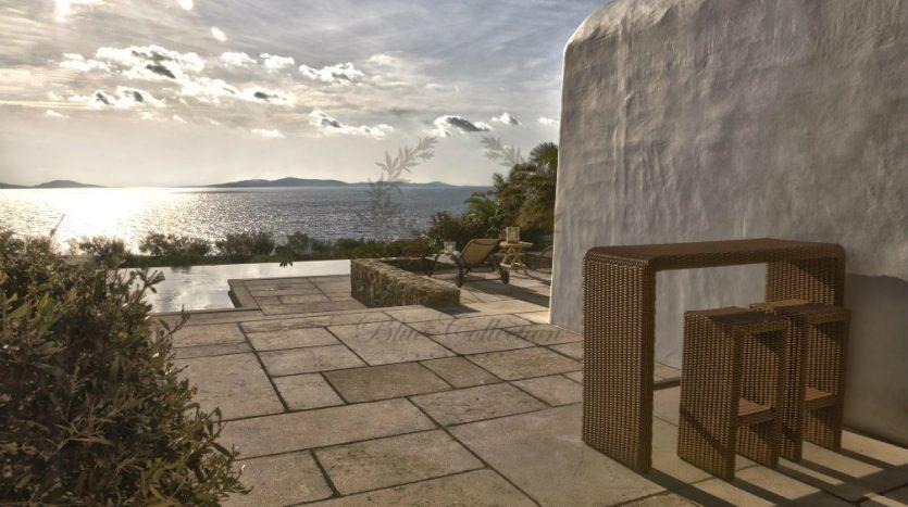Private-Villa-in-Mykonos-Greece-for-Rent-www.bluecollection.gr-CODE-ELA-1-5
