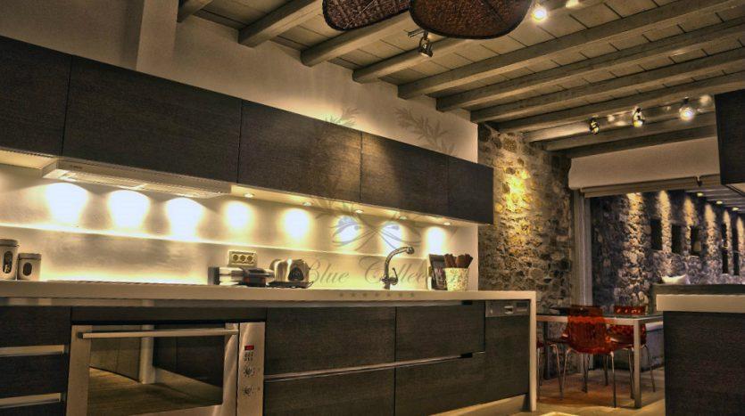 Private-Villa-in-Mykonos-Greece-for-Rent-www.bluecollection.gr-CODE-ELA-1-8