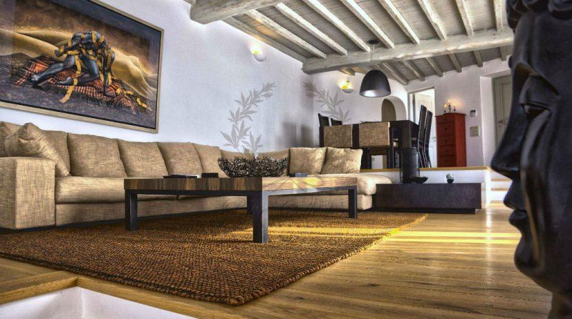 Private-Villa-in-Mykonos-Greece-for-Rent-www.bluecollection.gr-CODE-ELA-1
