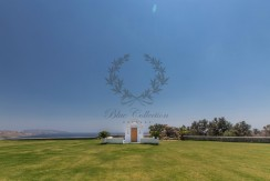 VIP Villa for Rent in Mykonos – Greece  Kalafatis  Private Pool  Sea view  CODE KFA-1 www.bluecollection.gr (18)
