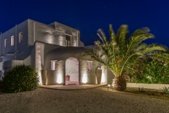 VIP Villa for Rent in Mykonos – Greece  Kalafatis  Private Pool  Sea view  CODE KFA-1 www.bluecollection.gr (25)