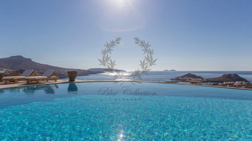 VIP-Villa-for-Rent-in-Mykonos-–-Greece-Kalafatis-Private-Pool-Sea-view-CODE-KFA-1-www.bluecollection.gr-43