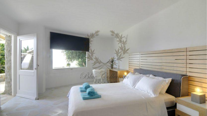 Private-Villa-for-Rent-in-Mykonos-–-Greece-Aleomandra-Private-Pool-Sea-view-Sleeps-10-5-Bedrooms-5-Bathrooms-REF-180412136-CODE-MAL-1-23
