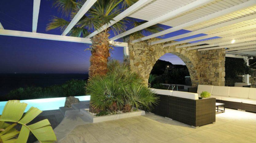 Private-Villa-for-Rent-in-Mykonos-–-Greece-Aleomandra-Private-Pool-Sea-view-Sleeps-10-5-Bedrooms-5-Bathrooms-REF-180412136-CODE-MAL-1-33