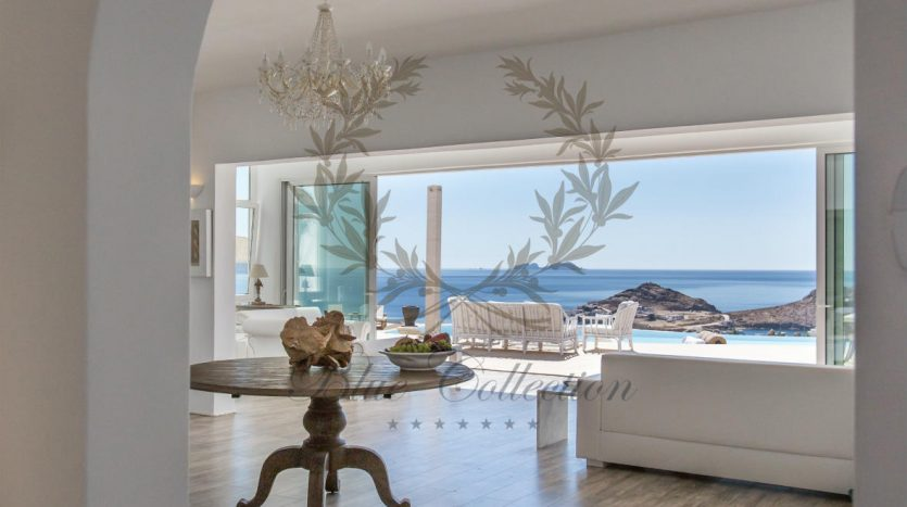 VIP-Villa-for-Rent-in-Mykonos-–-Greece-Kalafatis-Private-Pool-Sea-view-CODE-KFA-1-www.bluecollection.gr-5