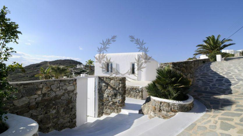 Private-Villa-for-Rent-in-Mykonos-–-Greece-Aleomandra-Private-Pool-Sea-view-Sleeps-10-5-Bedrooms-5-Bathrooms-REF-180412136-CODE-MAL-1-34