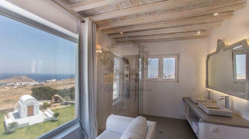 VIP-Villa-for-Rent-in-Mykonos-–-Greece-Kalafatis-Private-Pool-Sea-view-CODE-KFA-1-www.bluecollection.gr-29