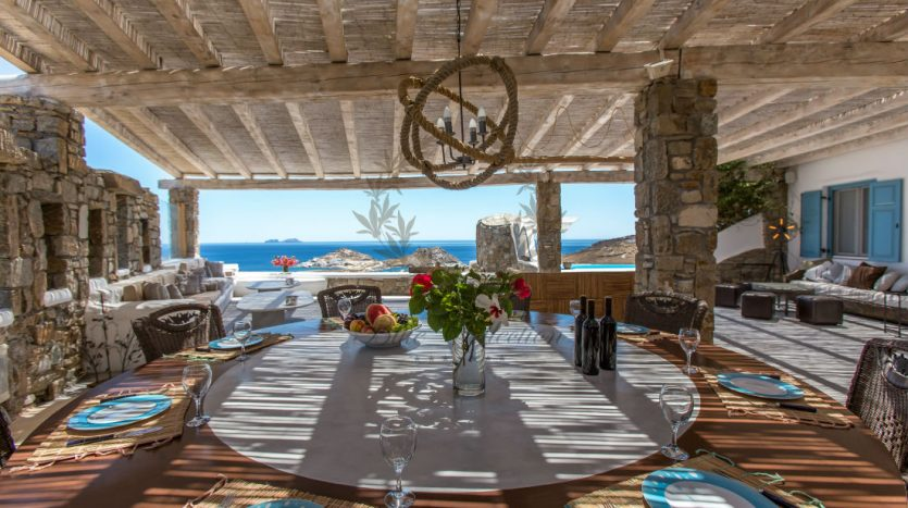 VIP-Villa-for-Rent-in-Mykonos-–-Greece-Kalafatis-Private-Pool-Sea-view-CODE-KFA-1-www.bluecollection.gr-39
