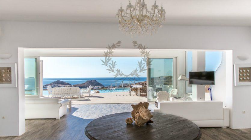 VIP-Villa-for-Rent-in-Mykonos-–-Greece-Kalafatis-Private-Pool-Sea-view-CODE-KFA-1-www.bluecollection.gr-40
