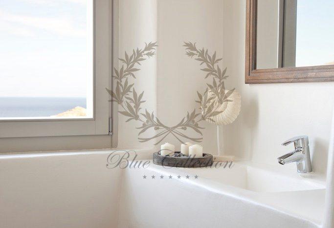 Mykonos-Greece-Kalafatis-–-Luxury-Villa-with-Private-Pool-for-rent-CODE-P-3-9