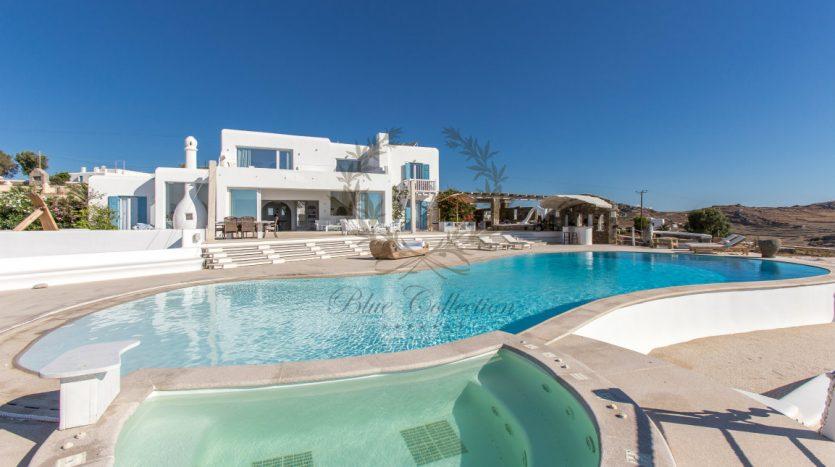 VIP-Villa-for-Rent-in-Mykonos-–-Greece-Kalafatis-Private-Pool-Sea-view-CODE-KFA-1-www.bluecollection.gr-33