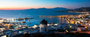 Blue Collection Mykonos - Greece, Selective Real Estate, Luxury Villa Rentals, Yacht, Heli & Private Jet Charter, VIP Concierge & Close Protection Services www,bluecollection.gr