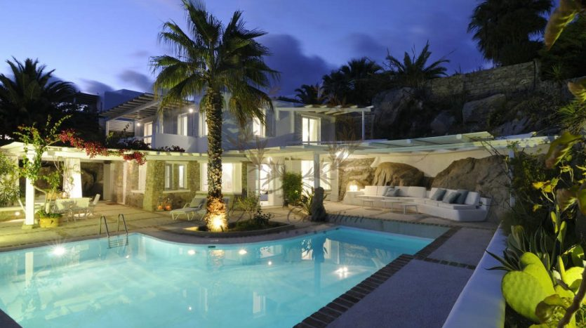 Private-Villa-for-Rent-in-Mykonos-–-Greece-Aleomandra-Private-Pool-Stunning-views-CODE-MAL-4-www.bluecollection.gr-31