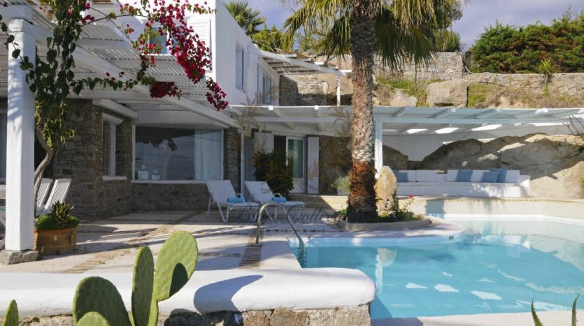 Private-Villa-for-Rent-in-Mykonos-–-Greece-Aleomandra-Private-Pool-Stunning-views-CODE-MAL-4-www.bluecollection.gr-29