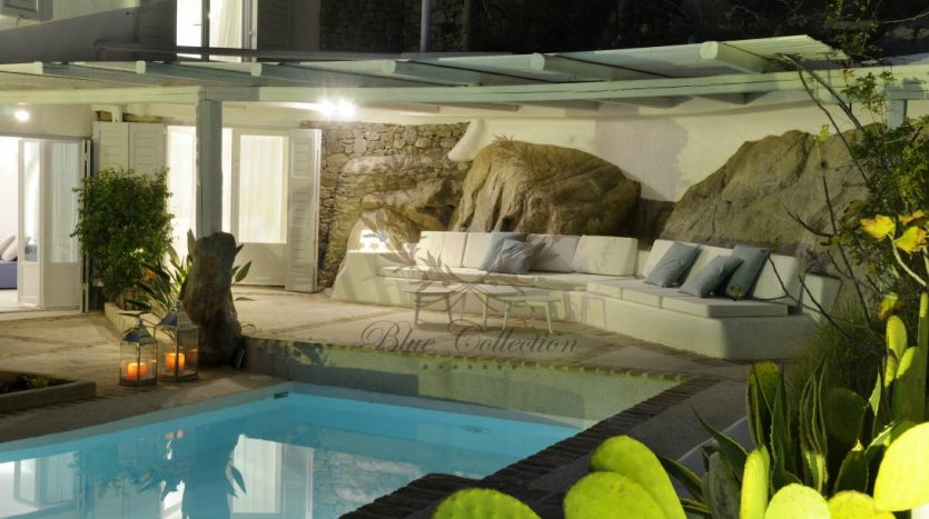 Private-Villa-for-Rent-in-Mykonos-–-Greece-Aleomandra-Private-Pool-Stunning-views-CODE-MAL-4-www.bluecollection.gr-33