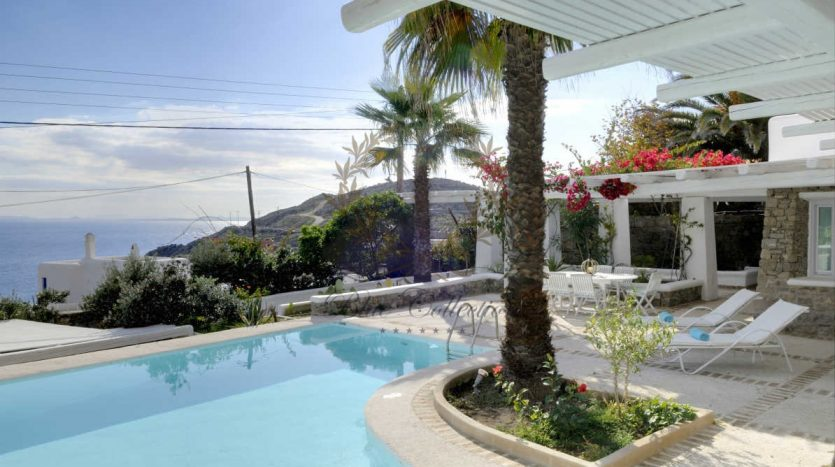 Private-Villa-for-Rent-in-Mykonos-–-Greece-Aleomandra-Private-Pool-Stunning-views-CODE-MAL-4-www.bluecollection.gr-23