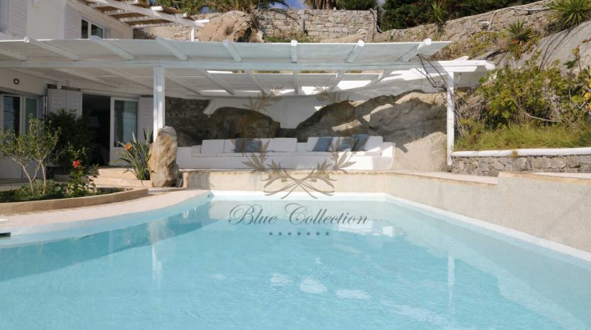 Private-Villa-for-Rent-in-Mykonos-–-Greece-Aleomandra-Private-Pool-Stunning-views-CODE-MAL-4-www.bluecollection.gr-20