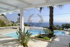 Private Villa for Rent in Mykonos – Greece Aleomandra -  Private Pool - Stunning views - CODE MAL-4 www.bluecollection.gr (25)