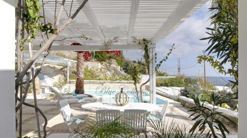 Private-Villa-for-Rent-in-Mykonos-–-Greece-Aleomandra-Private-Pool-Stunning-views-CODE-MAL-4-www.bluecollection.gr-22