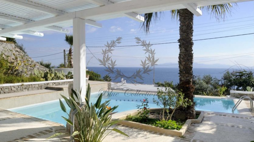 Private-Villa-for-Rent-in-Mykonos-–-Greece-Aleomandra-Private-Pool-Stunning-views-CODE-MAL-4-www.bluecollection.gr-25