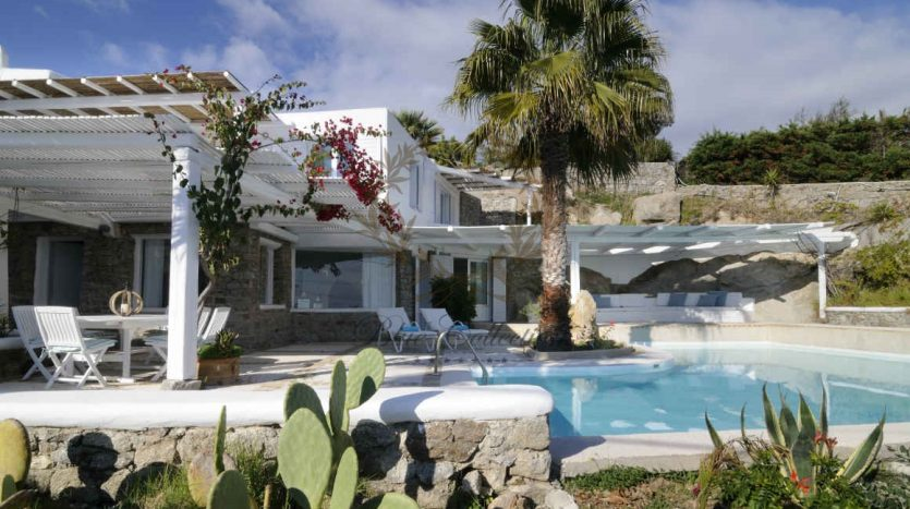 Private-Villa-for-Rent-in-Mykonos-–-Greece-Aleomandra-Private-Pool-Stunning-views-CODE-MAL-4-www.bluecollection.gr-28