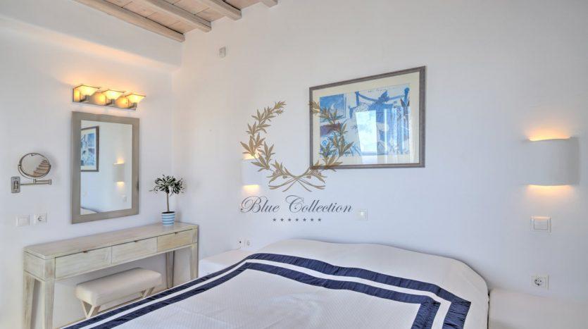 Bluecollection-Mykonos-Greece-Luxury-Villa-Rentals-www.bluecollection.gr-1-11-1