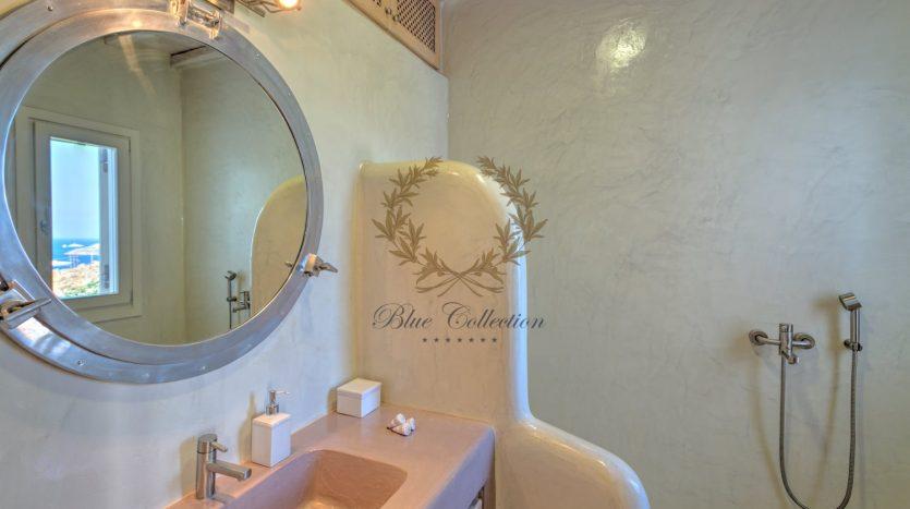 Bluecollection-Mykonos-Greece-Luxury-Villa-Rentals-www.bluecollection.gr-1-12-1
