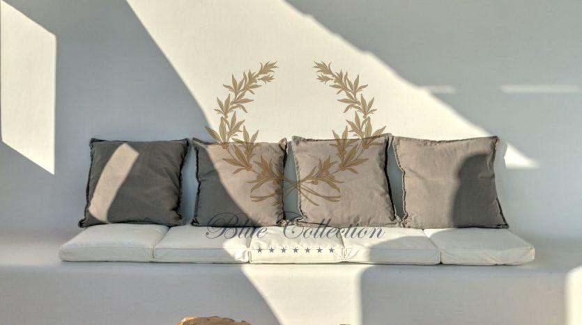 Bluecollection-Mykonos-Greece-Luxury-Villa-Rentals-www.bluecollection.gr-1-13-1