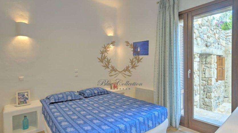 Bluecollection-Mykonos-Greece-Luxury-Villa-Rentals-www.bluecollection.gr-1-14-1