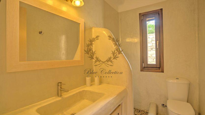 Bluecollection-Mykonos-Greece-Luxury-Villa-Rentals-www.bluecollection.gr-1-15-1