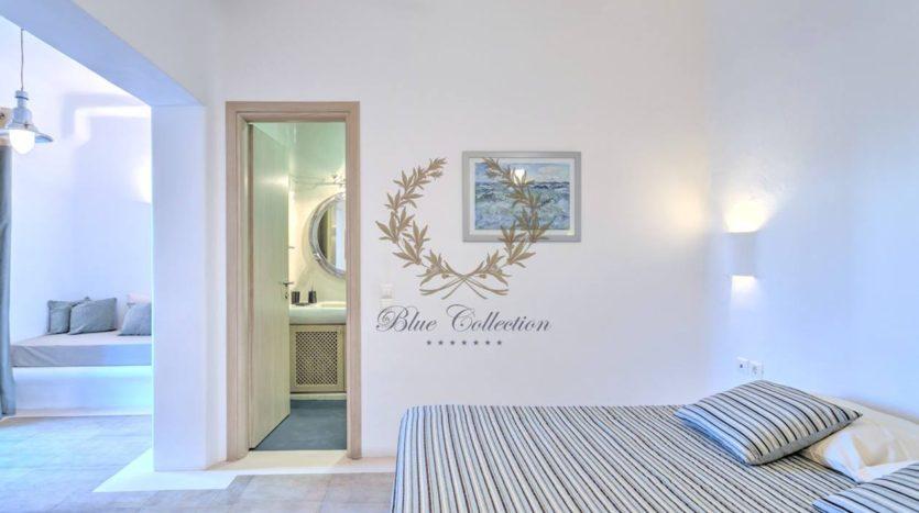 Bluecollection-Mykonos-Greece-Luxury-Villa-Rentals-www.bluecollection.gr-1-17-1
