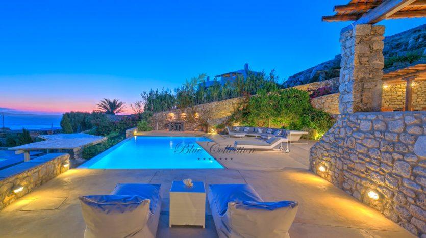 Bluecollection-Mykonos-Greece-Luxury-Villa-Rentals-www.bluecollection.gr-1-23-1