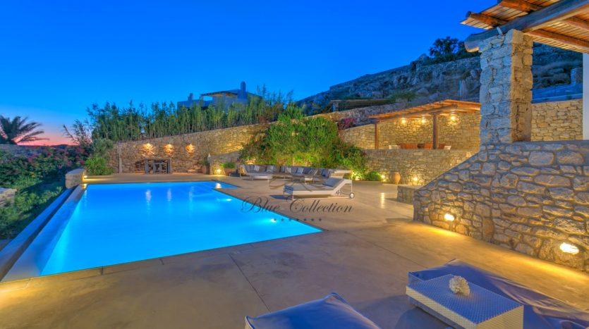 Bluecollection-Mykonos-Greece-Luxury-Villa-Rentals-www.bluecollection.gr-1-24-1
