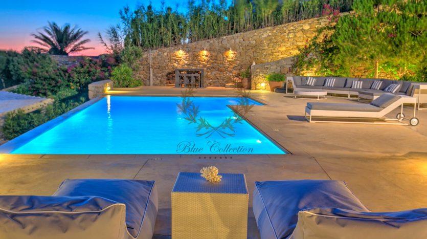 Bluecollection-Mykonos-Greece-Luxury-Villa-Rentals-www.bluecollection.gr-1-25-1