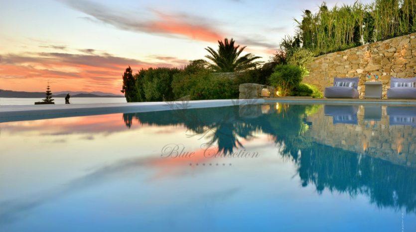 Bluecollection-Mykonos-Greece-Luxury-Villa-Rentals-www.bluecollection.gr-1-26-1